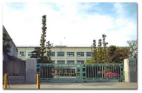 一色高等学校
